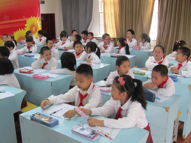 为宁师教学讲座想象附小《开设小学三个的老师关注点》江阴作文徐霞客图片