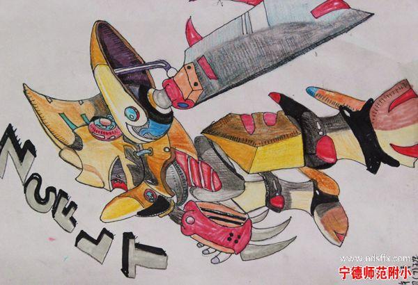 动漫玩具 600_410图片